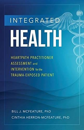 integrated-health-heartpath-practitioner-assessment-and-intervention-for-the-trauma-exposed-patient-
