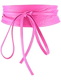 4feef953a990 Amazon.fr   histoireDaccessoires - Accessoires   Femme   Vêtements