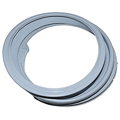 Replacement Washing Machine Door Seal for Hoover Washing Machines (41037248) by Hoover