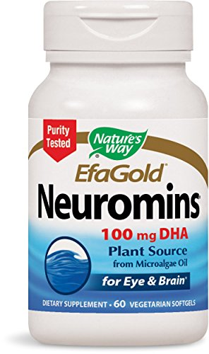 natures-way-efagold-neuromins-60-softgels-by-natures-way