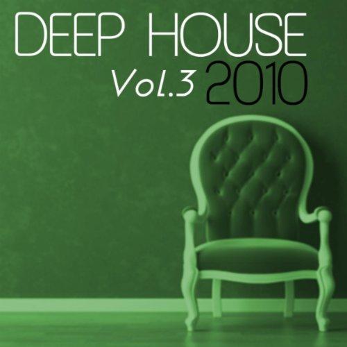 Crazy Sax (Tony Mathe Short Mix) Mathematik 2010