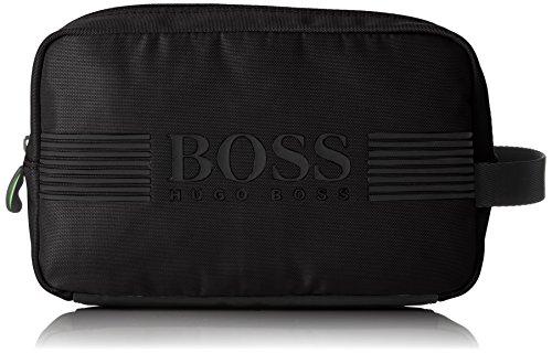 Imagen de Bolsos Para Hombres Boss por menos de 70 euros.