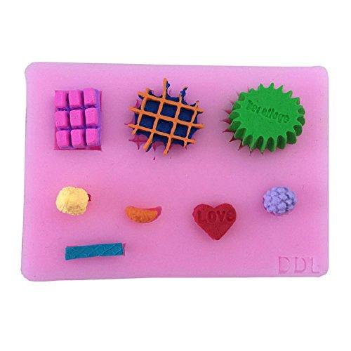 yyh-amour-de-dessert-dessert-gteau-fondant-de-silicone-moule-chocolat-dcoration-bricolage-outils-ali