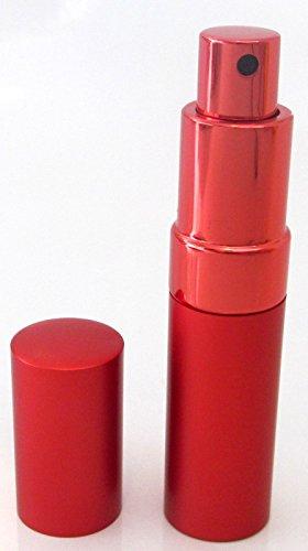 parfum-apres-rasage-15-ml-atomiseur-de-voyage-bottle-vaporisateur-rechargeable