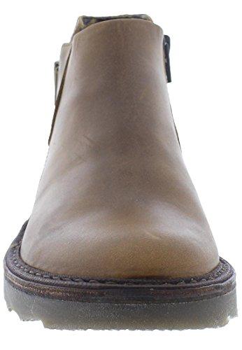 FLY London Damen Amie954fly Desert Boots Camel/Beige