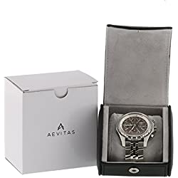 Aevitas Superior Quality Watch Winders