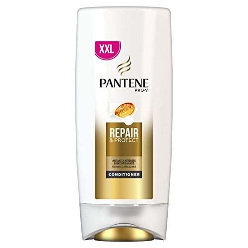 pantene-repair-and-protect-conditioner-700-ml