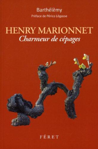 henry-marionnet-charmeur-de-cpages