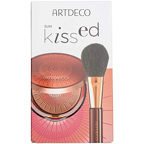 ARTDECO > Bronzer Sun Blusher Set 2 Artikel im Set