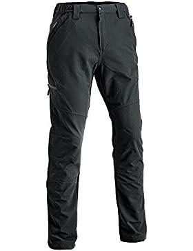 Defcon 5 - Pantalón - para hombre