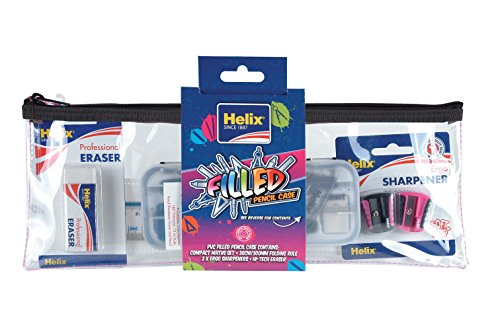 helix-930891-13-5inch-filled-pencil-case