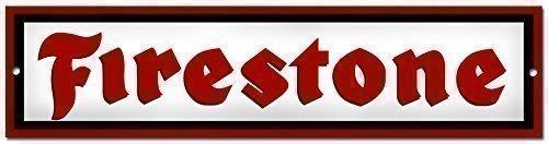 firestone-metal-de-qualite-panneau-de-garage