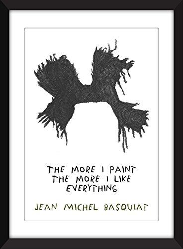 jean-michel-basquiat-el-mas-que-pinto-la-impresion-de-la-tipografia-de-la-cita-ideal-para-los-amante