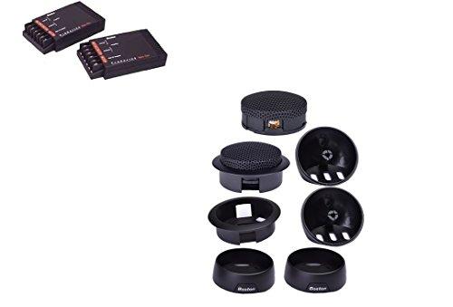 Boston Acoustic Pro Series Neo 5t T coppia tweeter 25 mm