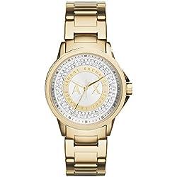 Reloj Emporio Armani para Mujer AX4321