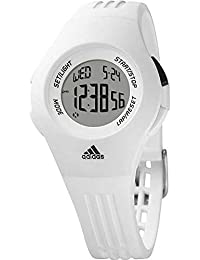 adidas Herren-Armbanduhr ADP6018