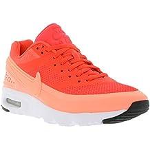 innovative design c477f b3a32 Nike W Air Max BW Ultra, Chaussures de Sport Femme
