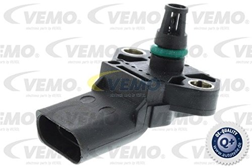 Vemo V10-72-1130 Sensor, Saugrohrdruck