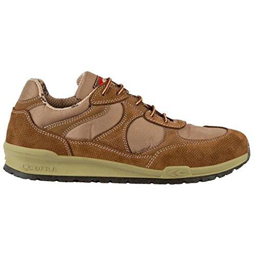 Cofra 78610-000.W43 Chaussures de sécurité\