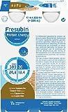 Fresubin PROTEIN Energy Drink Walderdbeere Trinkflasche, 6X4