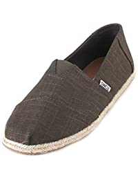 cbc49ffd1b5 ... Men s Shoes   Espadrilles   Green. TOMS Classics for Men 1001 A07