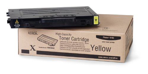 Xerox 106R00682 Toner,