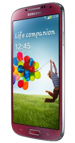 samsung-galaxy-s4-smartphone-5-zoll-127-cm-touch-display-16-gb-speicher-android-50-rot