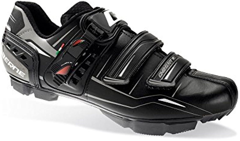 Gaerne G. Revenger Schuhe MTB Radsport  Black  43
