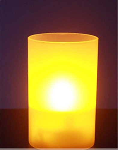 kkvv-lampe-bougie-led-solaire-mise-en-page-creative-la-commande-declairage-yellow