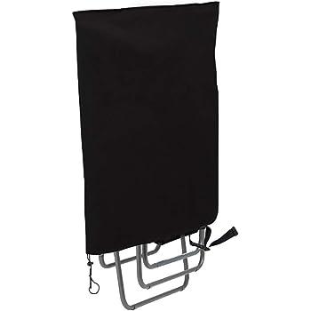 moonkit schutzh lle f r relax liegestuhl lafuma klappst hle sung rl gartenliege. Black Bedroom Furniture Sets. Home Design Ideas