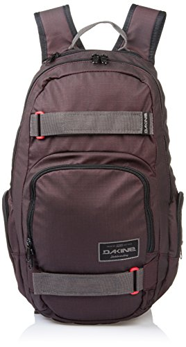 dakine-mens-casual-daypack-multi-coloured-switch-sizetaille-unique