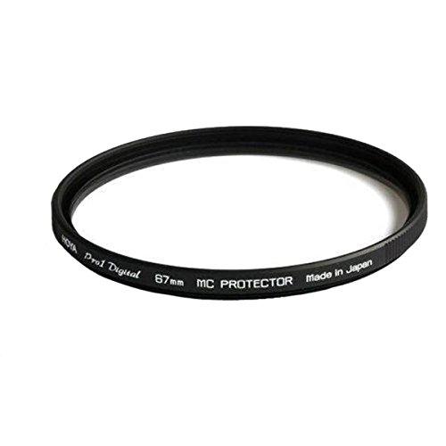 Hoya Pro1D P67 Filtre Protector Ø 67.0 mm