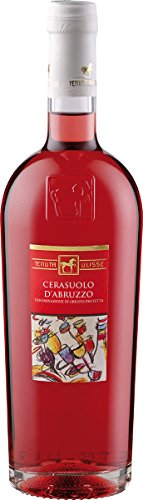ULISSE-Cerasuolo-dAbruzzo-DOC-aus-ItalienAbruzzen-1-x-075-l-Jg-2017