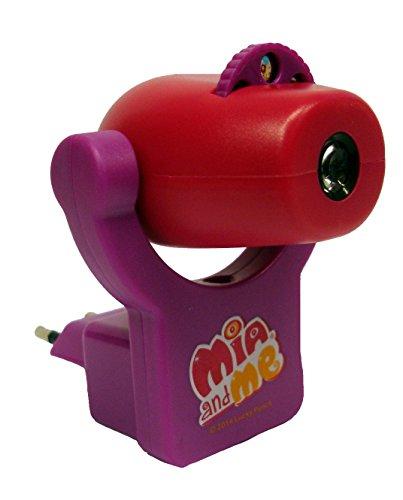 Imagen de Luz Nocturna Infantil Para Niños Joy Toy por menos de 20 euros.