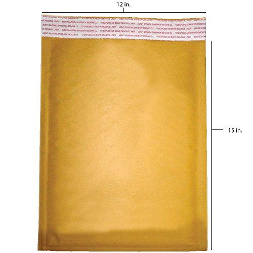 kraft-6-12-x-15-self-sealing-bubble-mailer-padded-envelope-10-packs