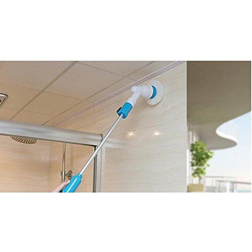 mrslittle-lee-multifunzione-wireless-ricaricabile-mop-set-di-spazzole-di-pulizia-white