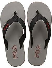 Fila Men's Magnus Flip Flops Thong Sandals