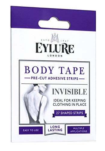 Eylure-Body-Tape