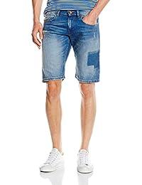 Esprit 5 Pocket - Short - Homme