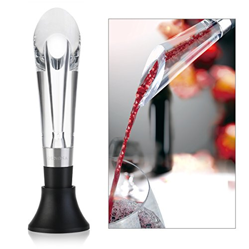 ounona-wine-aerator-instant-wine-decanter-with-wine-oxygenator-function-for-red-white-wine
