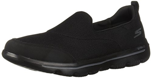 Skechers GO Walk Evolution Ultra-Reach 15730