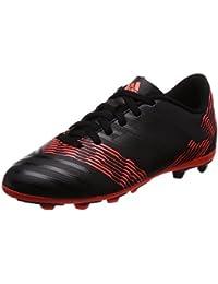 release date: 278a1 40199 adidas Nemeziz 17.4 FxG J, Scarpe da Calcio Unisex – Adulto