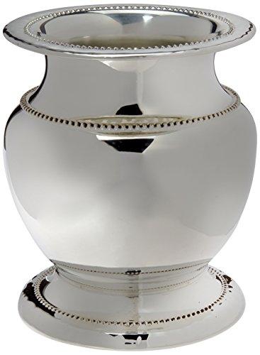 Reed & Barton 7521Heritage, Bead 15,2cm Vase Reed Barton Vasen