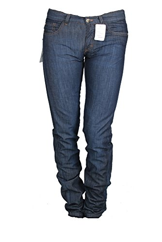gianfranco-ferre-jeans-femme-bleu-bleu-bleu-27w-x-34l
