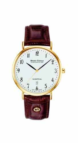 Bruno Söhnle Men's Watch 17-33085-921