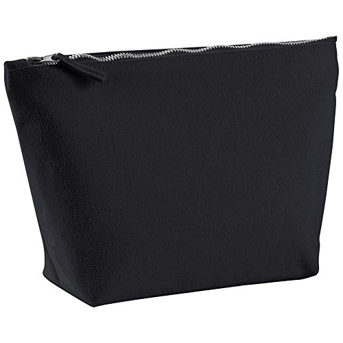 westford-mill-canvas-accessory-bag-black-or-white-3-sizes-availa-black-l