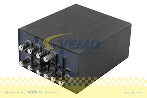 Vemo V30-71-0010 Relè, Pompa carburante