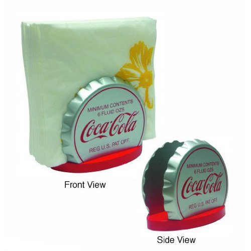 coca-cola-crown-napkin-holder-4400-34-by-sunbelt-gifts