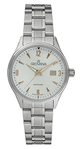 GROVANA Unisex-Adult Watch 31911127999999999