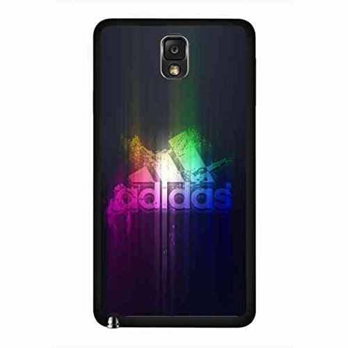 adidas-sports-brand-collection-phone-funda-for-samsung-galaxy-note-3-adidas-sports-brand-personlized